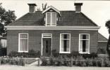 Foto 1981