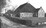 Sumar - Heerenweg 17