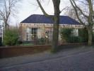 Burgum - Schoolstraat 101