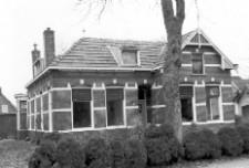 Jistrum - Schoolstraat 39