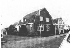 Tytsjerk Buorren 36