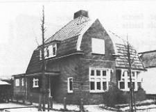 Burgum - Burgumerdaam 23