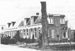 Burgum - Burgumerdaam 41-47