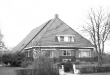 Burgum - Gaestmabuorren 1