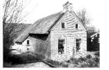 Suwald Kerkbuurt 41
