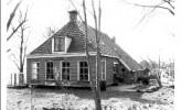 Suwald Kerkbuurt 54