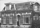 Burgum - Lageweg 31