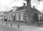 Burgum - Lageweg 33