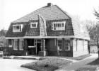 Burgum - Lageweg 45