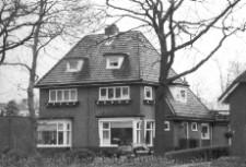 Burgum - G.W. Navislaan 1-3