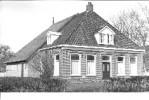 Suwald Noorderend 14