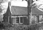 Burgum - Noordermeer 56