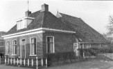 Jistrum - Schoolstraat 16