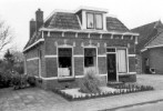 Jistrum - Schoolstraat 20