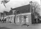 Burgum - Schoolstraat 17-19