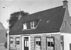 Burgum - Schoolstraat 27