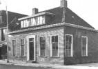 Burgum - Schoolstraat 56