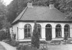 Burgum - Schoolstraat 77