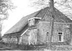 Burgum - Zomerweg 31