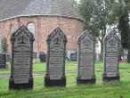 1423-Grafmonumenten-Mariakerk-Oenkerk-MIP-overgebleven-4kopie.jpg