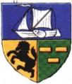 Eastermar / Oostermeer