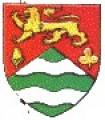Noardburgum / Noordbergum