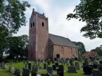 2017-kerk-1-wynzerdyk-oentsjerk.jpg