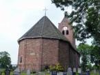 2019-kerk-3-wynzerdyk-oentsjerk.jpg