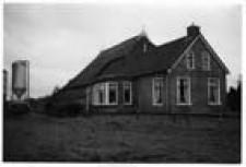 Sumar - Bosweg 1