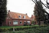 Dokter_Kijlstraweg_15-45_-_Foto_01_-_2010.jpg