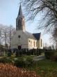 Kerkbuurt_23_-_Foto_05_-_2010.jpg