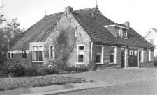 Sumar -  Knilles Wytseswei 14