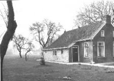 Burgum - Menno van Coehoornweg 14