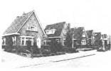 Burgum - Noordersingel 33