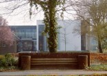 Raadhuisweg_7_-_Foto_03_-_2010.jpg