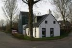 Aldtsjerk - Van Sminiaweg 115