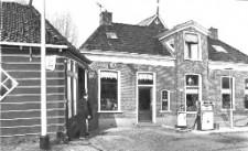 Tytsjerk Buorren 46-48