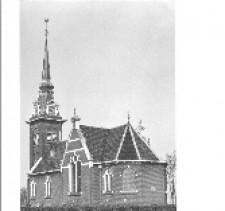 Tytsjerk Buorren 42
