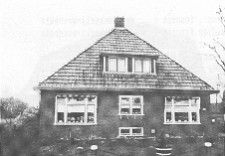 Burgum - Hillamaweg 50