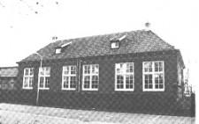 Suwald Kerkbuurt 2