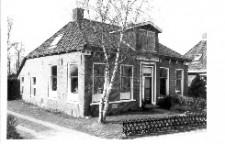Suwald Kerkbuurt 14-16