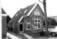 Suwald Kerkbuurt 28