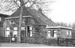 Suwald Kerkbuurt 45