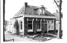 Suwald Kerkbuurt 46