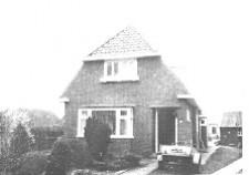 Suwald Kerkbuurt 48