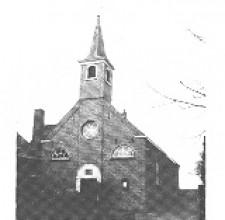Suwald Kerkbuurt 53