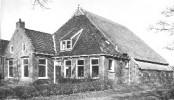 Suwald Kerkbuurt 55