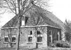 Suwald Kerkbuurt 63
