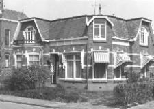 Burgum - Lageweg 21