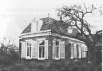 Burgum - Lageweg 43